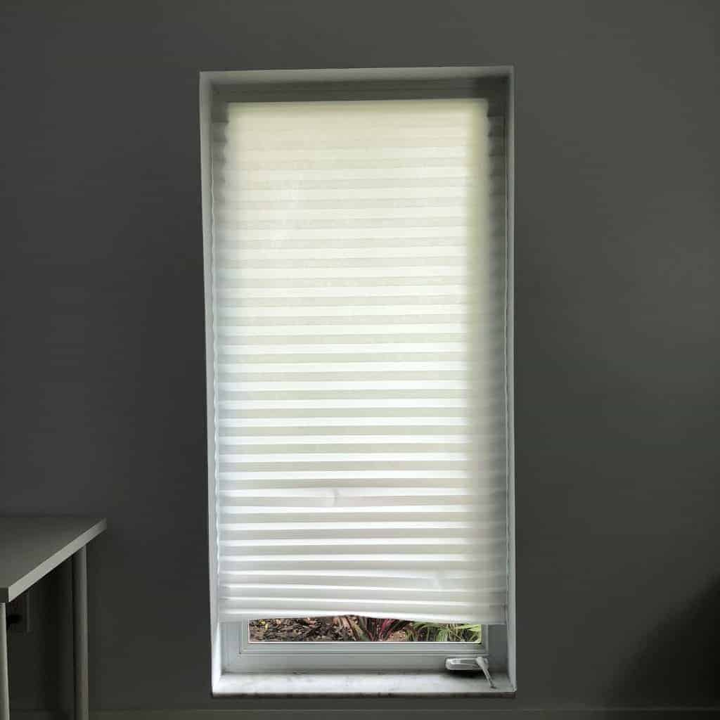 2 99 Quot Schottis Quot Ikea Shade Review Will It Cut Home