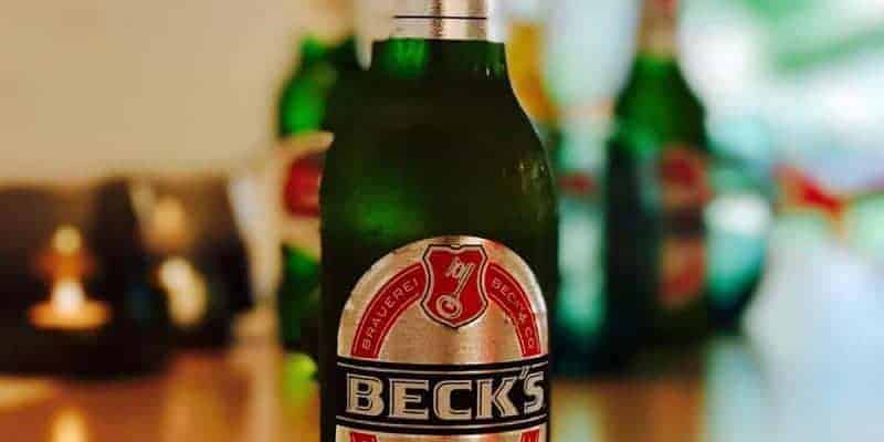 Becks Archives The Rich Miser
