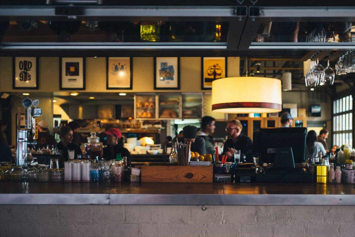 top restaurants, fine dining restaurants