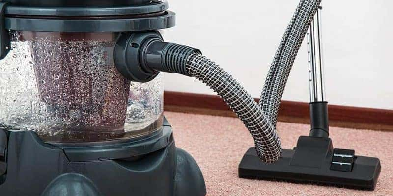 Why A Housekeeper Is Worth It for Your House Cleaning