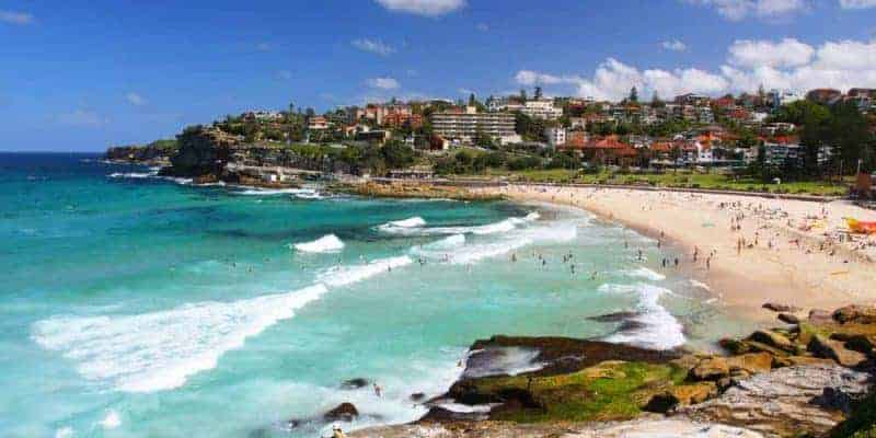 Tips for Living Large in Sydney for Less!
