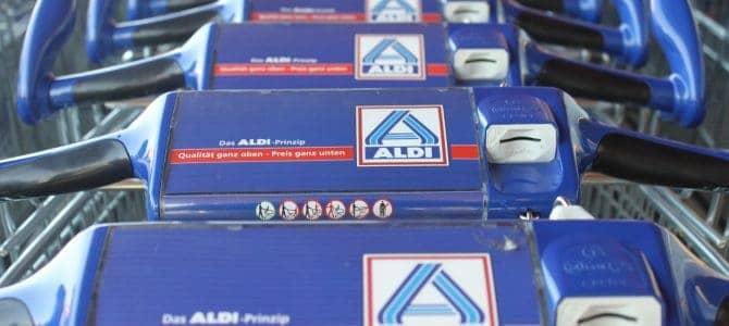 Price Comparison: Is the ALDI Supermarket Cheaper than Walmart?