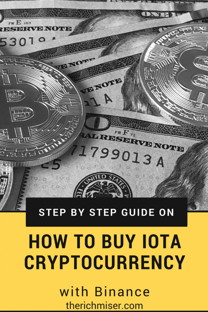 iota reddit how to buy