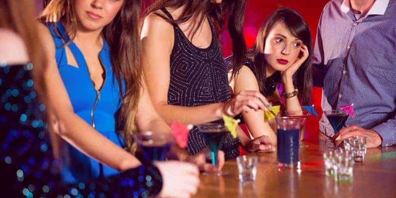 Best Excuses to Ditch a Party When You're Bored to Death