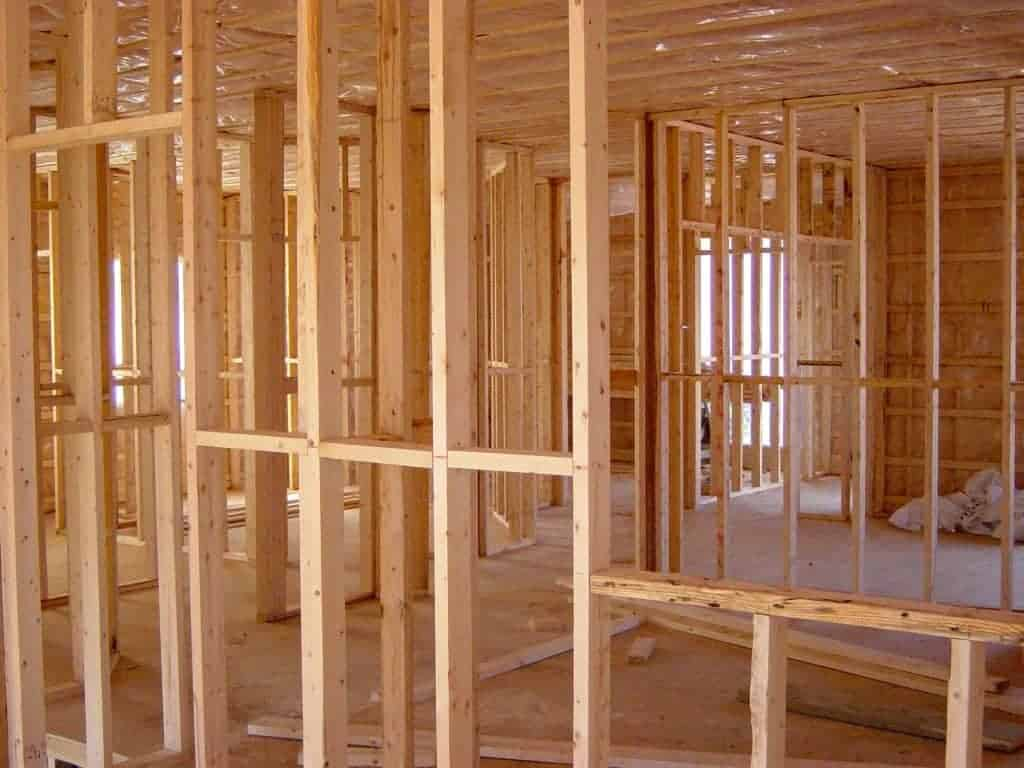 make sure your renovation contractor is a licensed contractor
