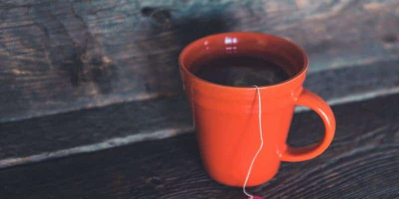 Unleash the Unique Health Benefits of Tea