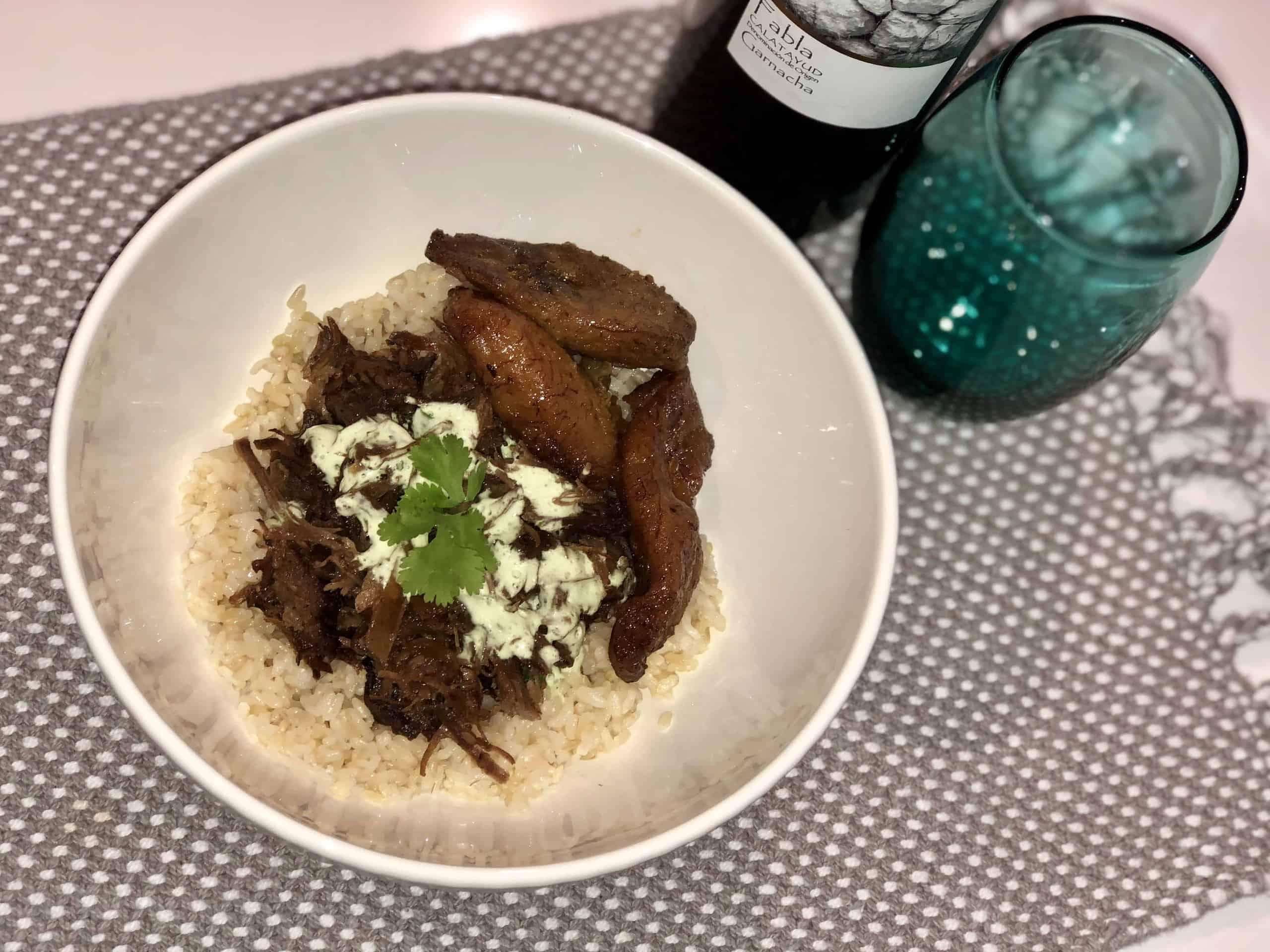 easy dinner recipes quick dinner