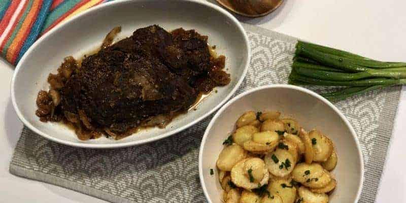 quick dinner easy dinner recipes