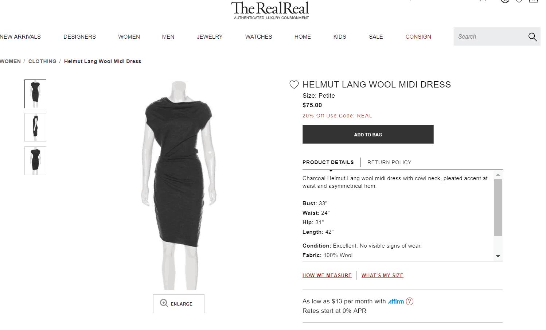 petite dresses for work