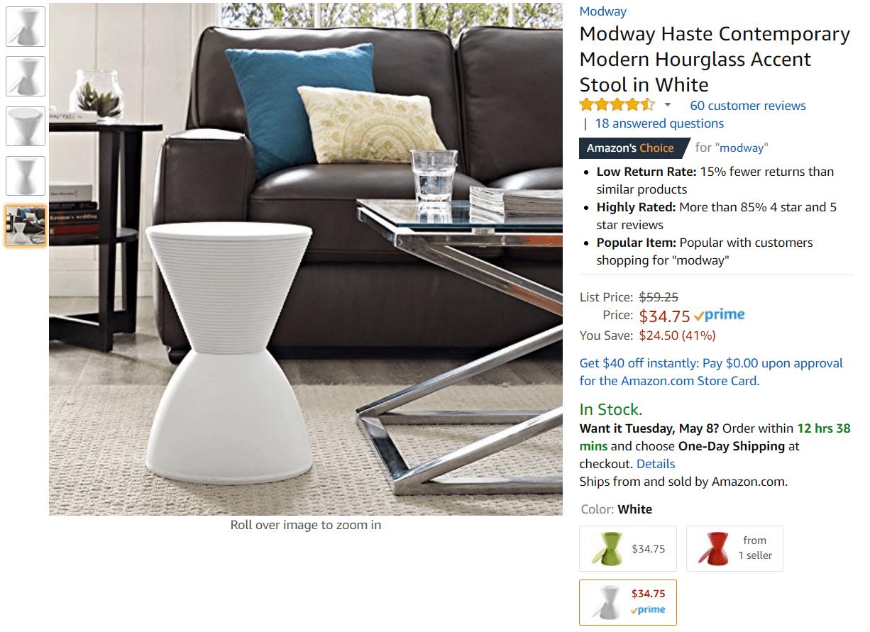 online furniture store buy furniture online