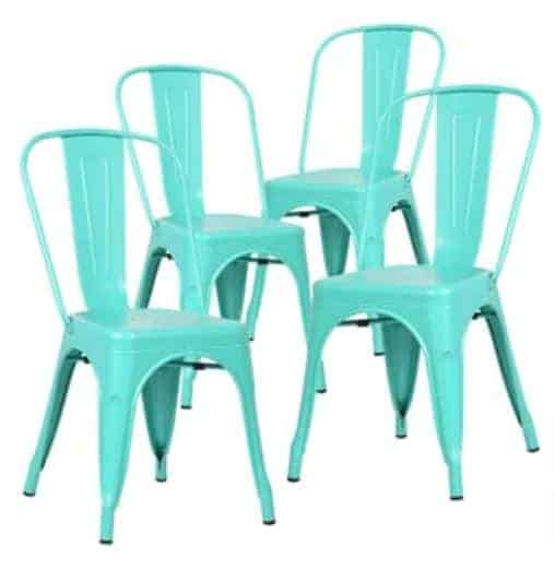 outdoor furniture cheap home furniture