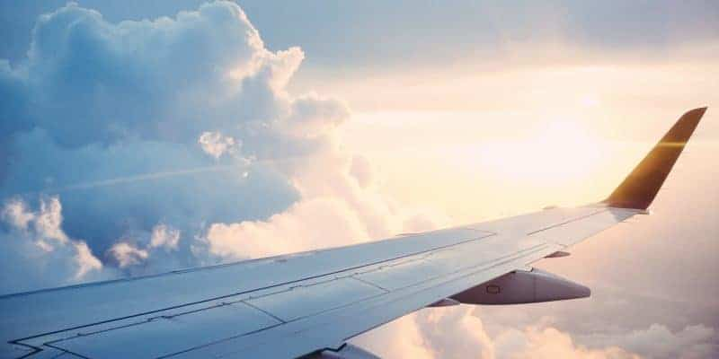 Do You Really Need An Airline Credit Card?