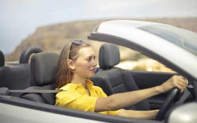 The One Guide You Need to Rent a Car Cheaply and Painlessly