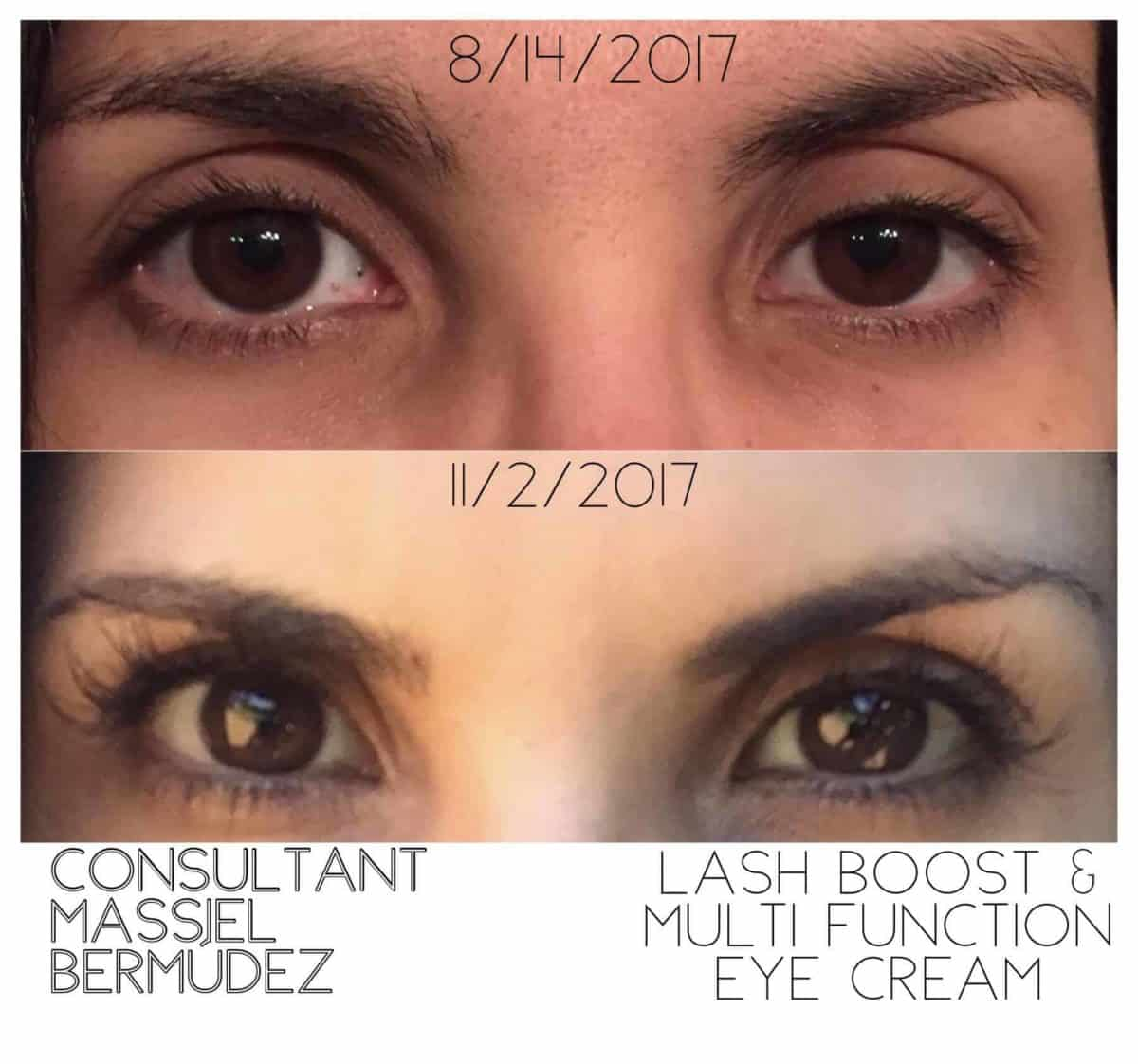 How To Succeed In Rodan And Fields By Someone Who Did
