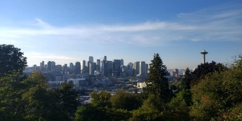 11 Insider Tips for an Amazing Trip to Beautiful Seattle