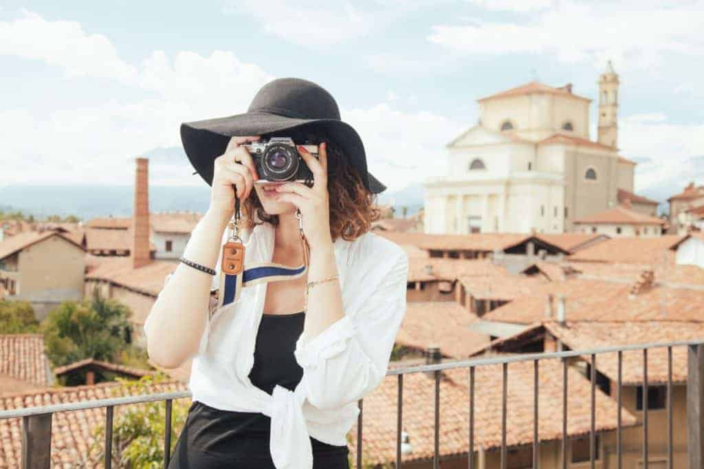 photo storage - free stuff online