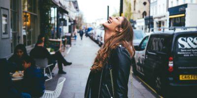 perfectionism and atelophobia