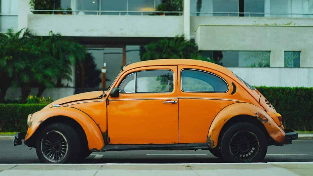 hertz car sales review