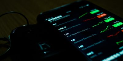 limit your risk when buying options